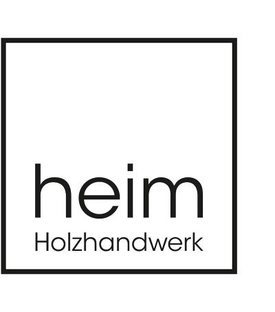 Heim-Holzhandwerk